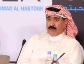 أحمد الجارالله: التراجع غير المسبوق للتضخم يؤكد المسار الصحى للاقتصاد المصرى