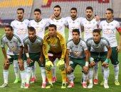 """اتحاد الكرة: إقامة مباريات المصرى باستاد بورسعيد """"صعبة"""" لهذا السبب"""