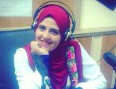 الزهراء سمير تكتب: ياعزيزتى كلنا مضطهدات