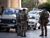 الإليزيه: مقتل 2 من جنودنا فى بوركينا فاسو خلال تحرير رهائن