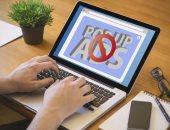 جوجل ترسل تحذيرات لمواقع الويب بسبب الإعلانات المزعجة