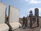 المفوضية الأوروبية تقترح إعادة إجراءات الحدود ضمن شينجن لثلاث سنوات
