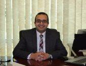 ننشر السيرة الذاتية لعضو مجلس إدارة الهيئة العامة للاستثمار الجديد