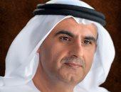 """أبو ظبى إف إم تطلق البرنامج الإذاعى """"قطر سياسة الظلام"""""""