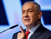 نتنياهو: لن نسمح بهجمات حماس وسنرد بقوة