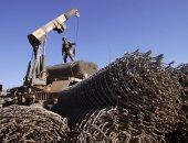 ختام فعاليات تمرين (الحارس الخفير) بين القوات الكويتية والجيش الأمريكى