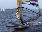 اتحاد الشراع يقيم سباق النيل الدولى بمشاركة 5 دول