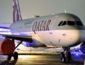 انخفاض أعداد المسافرين عبر مطار قطر بنسبة 13%