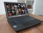 أجهزة لاب توب HP ولينوفو تتصدر المبيعات العالمية