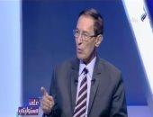 """""""الإعلاميين"""" تطالب الأعضاء بالالتزام بدعوة الرئيس بعدم الإساءة للسودانيين"""