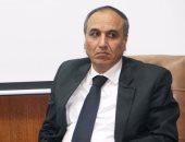"""نقابة الصحفيين تطلق مبادرة """"ذكريات النصر"""" الأربعاء"""