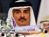 قطر تصدر الوباء.. اليونان تعزل رحلة قادمة من الدوحة بعد ثبوت إصابة 12 بكورونا