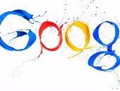 جوجل تطور أداة ذكية لمساعدة الصحفيين على رصد جرائم الكراهية