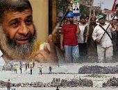 الإرهابى عاصم عبد الماجد يكشف عن انشقاقات جديدة داخل الجماعة الإسلامية