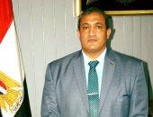 نائب محافظ القاهرة يتفقد سوق أحمد حلمى بعد إعادة افتتاحه
