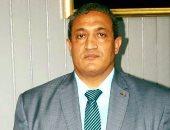 نائب محافظ القاهرة: تنظيم دورات رمضانية للباعة الجائلين