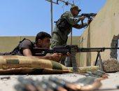 واشنطن بوست: السيطرة على آخر جيوب داعش بالباغوز يمثل نهاية حملة عالمية مدمرة