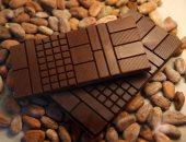 ضبط 486 قطعة شوكولاتة منتهية الصلاحية ومنتجات مجهولة المصدر