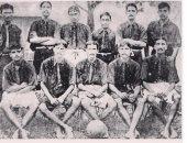 لازم تعرف.. سبب غريب وراء انسحاب الهند من كأس العالم 1950