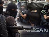 """معسكرات الإرهابيين يد تحمل المتفجرات وأخرى تدرب الشباب على وسائل التواصل الحديثة.. المتطرفون يتواصلون عبر """"تليجرام"""" و """"لاين"""" للهرب من المراقبة الأمنية.. خبير: الهاربون للخارج يتحدثون مع المسلحين عبر ألعاب مشفرة"""