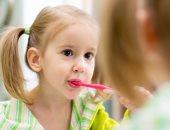 أسباب أخرى للتسوس غير تجاهل غسل الأسنان.. تعرف عليها
