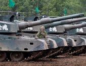 اليابان وأستراليا تتفقان على بدء التنسيق لحماية الأصول العسكرية