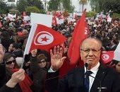 البنك الإسلامى للتنمية يتعهد بمنح تونس قرضاً بقيمة 625 مليون دولار