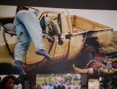 بالصور.. تعرف على قصة الإبادة الجماعية فى رواندا وتشييد نصب تذكارى للضحايا