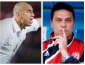 """كأس مصر """" حائر """" بين طموح البدرى فى حصد الثنائية و اللقب الأول للعميد"""