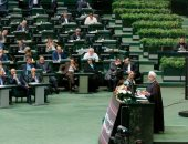 ايران تفتح غدا باب الترشح فى الانتخابات البرلمانية