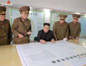 كوريا الشمالية تهدد: سنتخذ إجراءات قوية جديدة ردا على عقوبات واشنطن