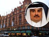وزارة التخطيط القطرية: ارتفاع التضخم وزيادة الأسعار خلال شهر يوليو