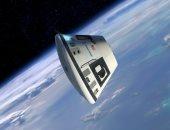 5 أحداث قادمة تغير شكل سباق الفضاء بين عمالقة التكنولوجيا