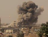 موسكو تتهم الاستخبارات الأمريكية بالتحريض على هجوم ضد القوات الروسية فى إدلب