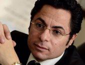 """خالد أبو بكر: أى بيان من دول ومنظمات تعليقا على أحكام القضاء مكانه """"الزبالة"""""""