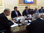 رئيس الحكومة: إرسال اللائحة التنفيذية لقانون الاستثمار إلى مجلس الدولة غدا