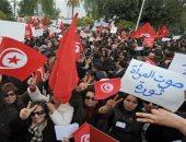 قانون القضاء على العنف ضد المرأة التونسية يدخل حيز التنفيذ فبراير الجارى