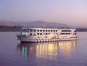 """""""السياحة"""" و""""الرى"""" تشكلان لجنة لإدارة أزمات الرحلات النيلية الطويلة"""