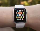 ميزة قياس النبض بـApple watch تثير قلق الأطباء