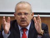 مجلس جامعة القاهرة يستحدث جائزة جديدة للخريج المتميز