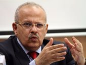 الخميس .. رئيس جامعة القاهرة يعلن بدء أعمال تطوير مسشتفيات قصر العينى