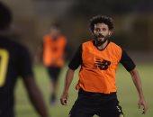 جماهير النصر السعودى تنتفض ضد لجنة المنشطات بسبب حسام غالى