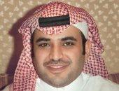 سعود القحطانى: تنظيم الحمدين يدفع الملايين لمغردين وكتاب لنشر الأكاذيب