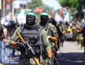 فصيل فلسطينى مسلح يدعو لعقد اجتماع للمقاومة لبحث الرد على تصعيد إسرائيل فى غزة