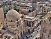 """رئيس الوزراء يتابع مبادرة """"حياة كريمة"""" وتطوير القاهرة التاريخية"""