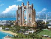 """الإمارات تطلق مبادرة """"احم نفسك بتعديل وضعك """"للمخالفين لنظام الإقامة"""