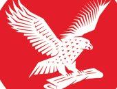 اختراق صفحة الإندبندنت البريطانية على فيس بوك ووضع صورة العلم العراقى