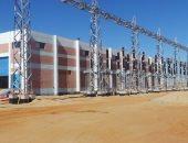 بالصور.. أكبر مشروع للطاقة الشمسية بمصر فى 15 معلومة