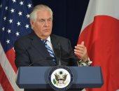بالفيديو.. تيلرسون: يجب إجراء تعديلات على الاتفاق النووى المبرم مع إيران
