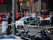 رئيس الوزراء الإسبانى يعلن الحداد 3 أيام على ضحايا حادث برشلونة
